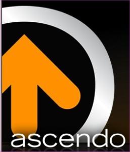 Partenaire Ascendo