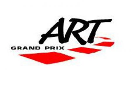 Logo_ARTGP