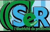 Logo_serlassigny