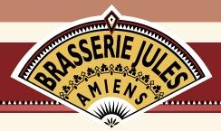 brasserie-jules