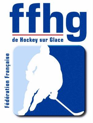 logo_FFHG