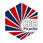 logo_crcipicardie