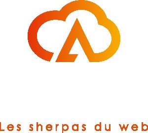 Exoca