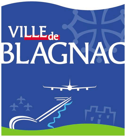 logo_mairie_blagnac