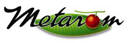logo_metarom