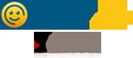 logo_placeof