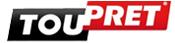 logo_toupret