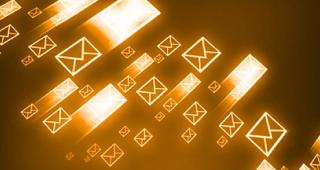 o2m-mailing